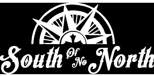 SouthOfNoNorth